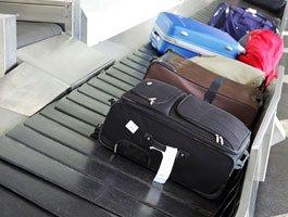 Visas and Work Permits in ASEAN | Dej-Udom & Associates