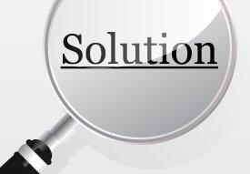 legal-service-corporate_11-30